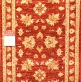rugs-116